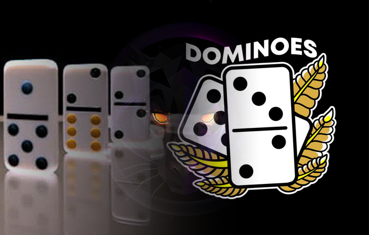 Domino qq Sangat Populer di Kalangan Penjudi Masa Kini